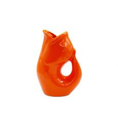 Gurgle Pot Tangerine