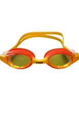 FOSS Goggle - Orange