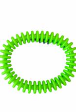 FL Green Dive Ring
