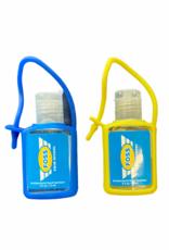 FOSS Hand Sanitizer