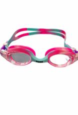 FOSS Goggle - Pink Tie Dye