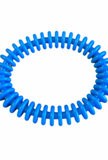Blue Dive Ring