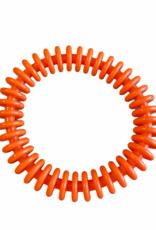 Orange Dive Ring