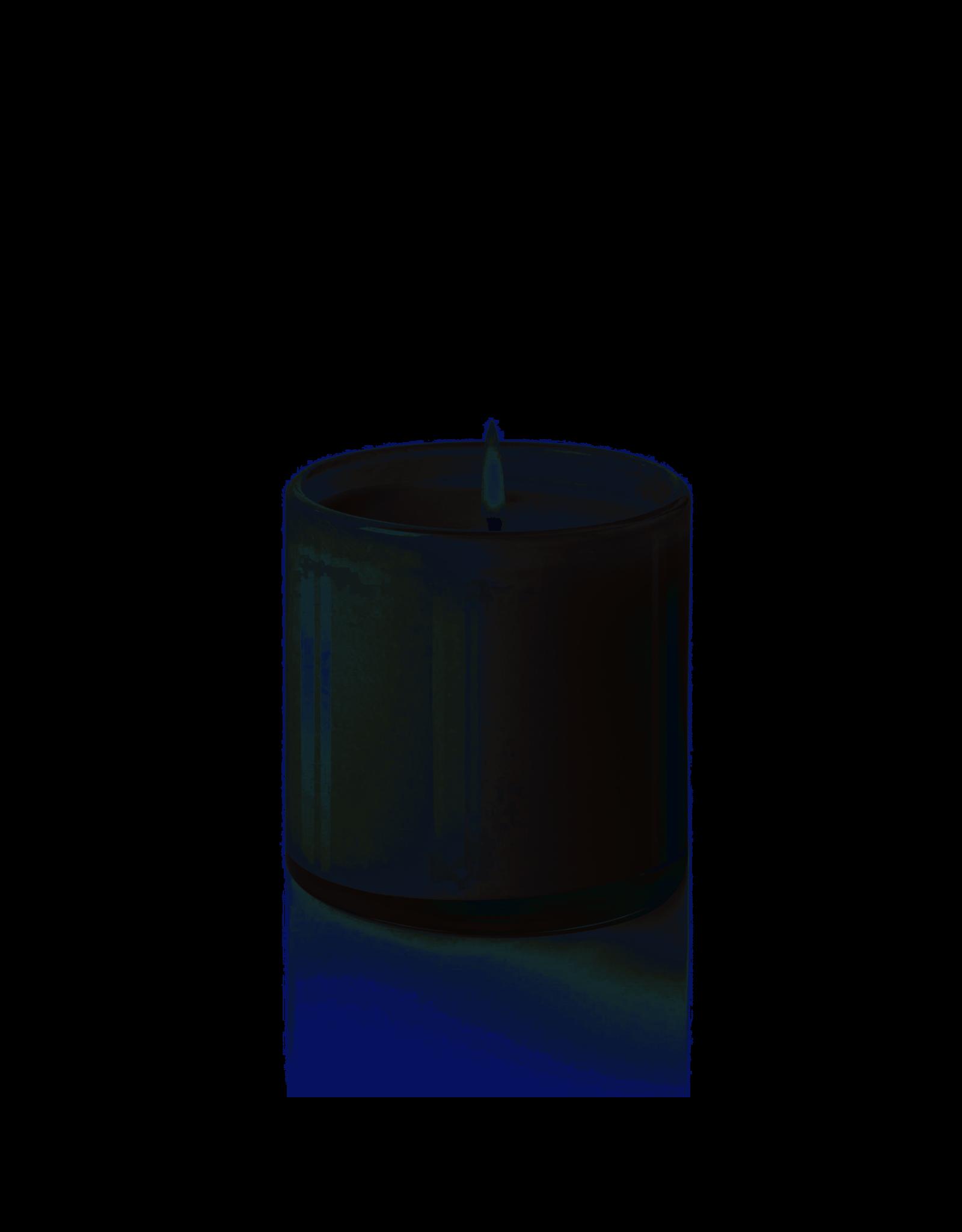 6.5OZ STAR MAGNOLIA CLASSIC CANDLE - GUEST ROOM