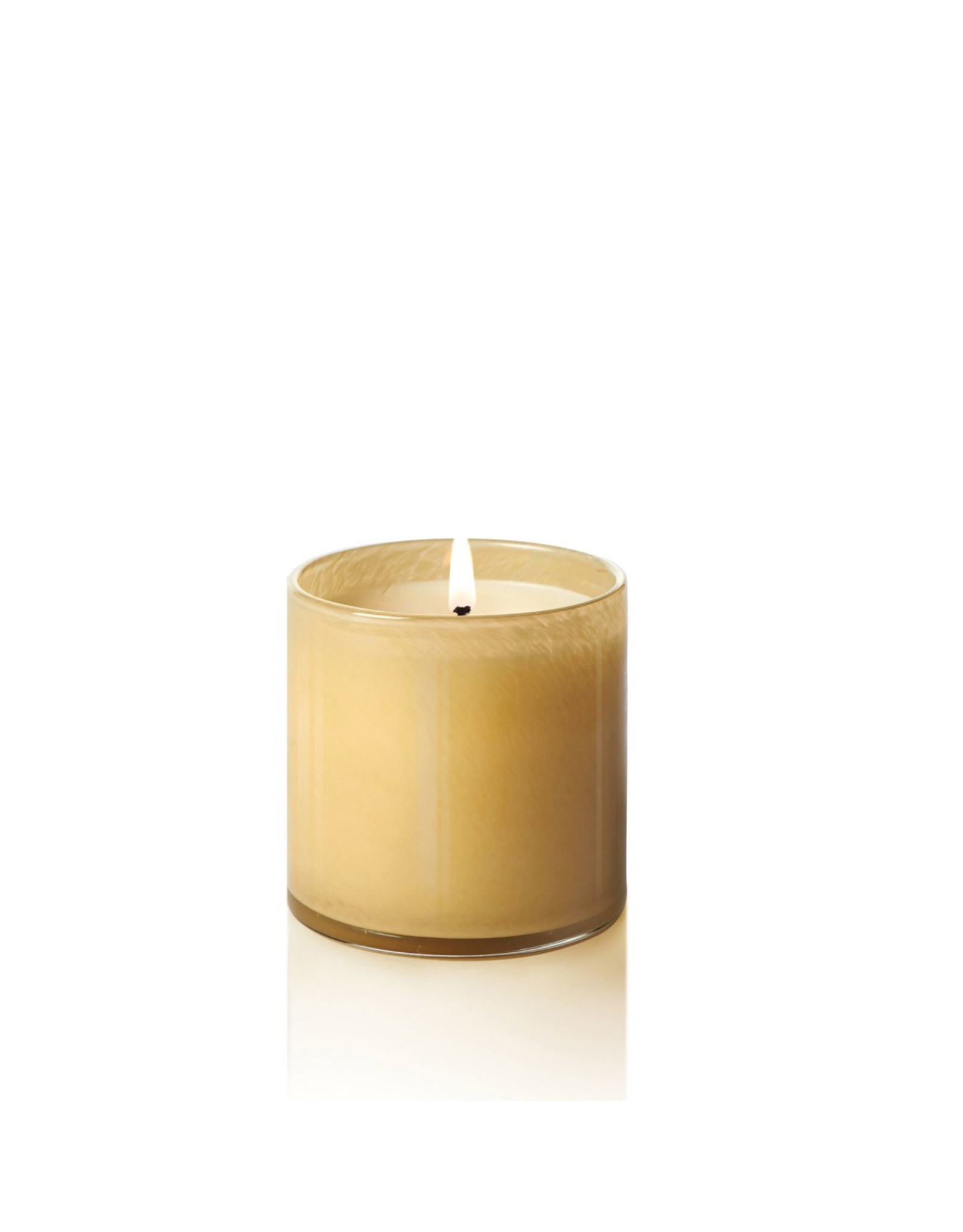 6.5OZ CHAMOMILE LAVENDER CLASSIC CANDLE - MASTER BEDROOM