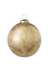"Bestow Ornament 5"" Copper"