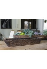 "Blackwood Trough 26""x 6.25""x 4"