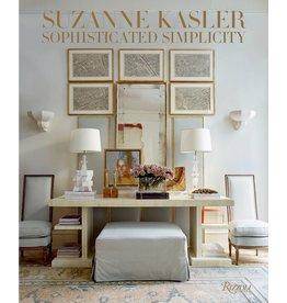 Suzanne Kasler: Sophistic