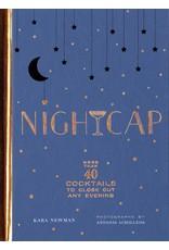 Nightcap HC