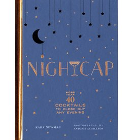 Nightcap HC