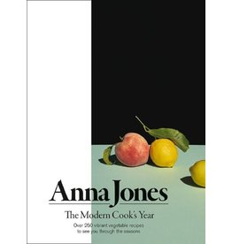 Modern Cook's Year