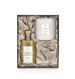 PROSECCO HOME  GIFT SET