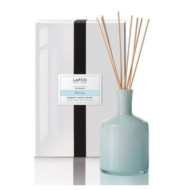 6oz Marine Classic Bathroom Diffuser