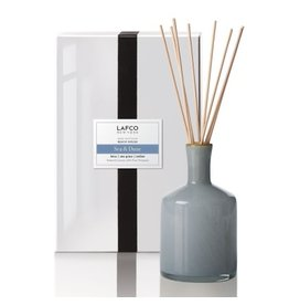 6oz Sea & Dune - Classic Bathroom Diffuser