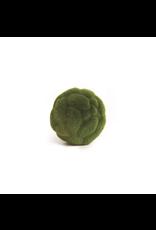 """4"""" Moss Balls"""