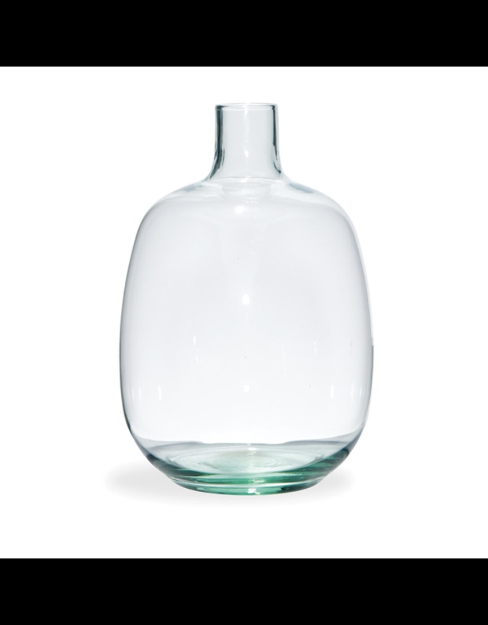 """Bryson Vase 9.75"""""""