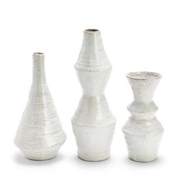 Artisan Vase-Small
