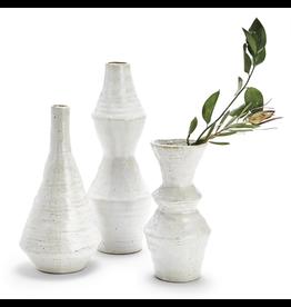 Artisan Vase-Medium