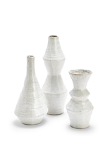 Medium Artisan Vase