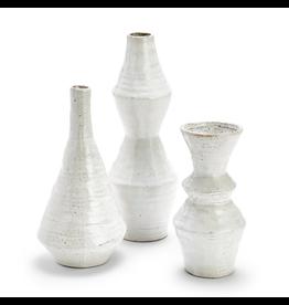 Artisan Vase-Large