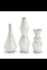 Large Artisan Vase