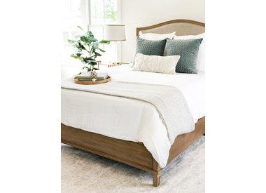 Shop the Look: Bedroom