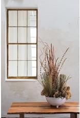 Oak + Arrow Interiors Liza Bowl