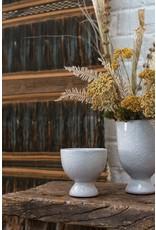 Oak + Arrow Interiors Lyra Compote