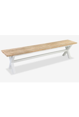 Townson Accent bench