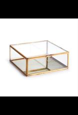 Oak + Arrow Interiors Arlen Display Box Large
