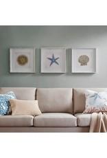 Marina Slipcover Sofa