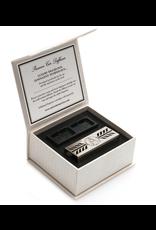 Oak + Arrow Interiors Prosecco Starter Kit Car Diffuser