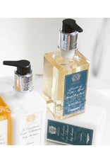 Oak + Arrow Interiors Santorini Hand and Body Wash