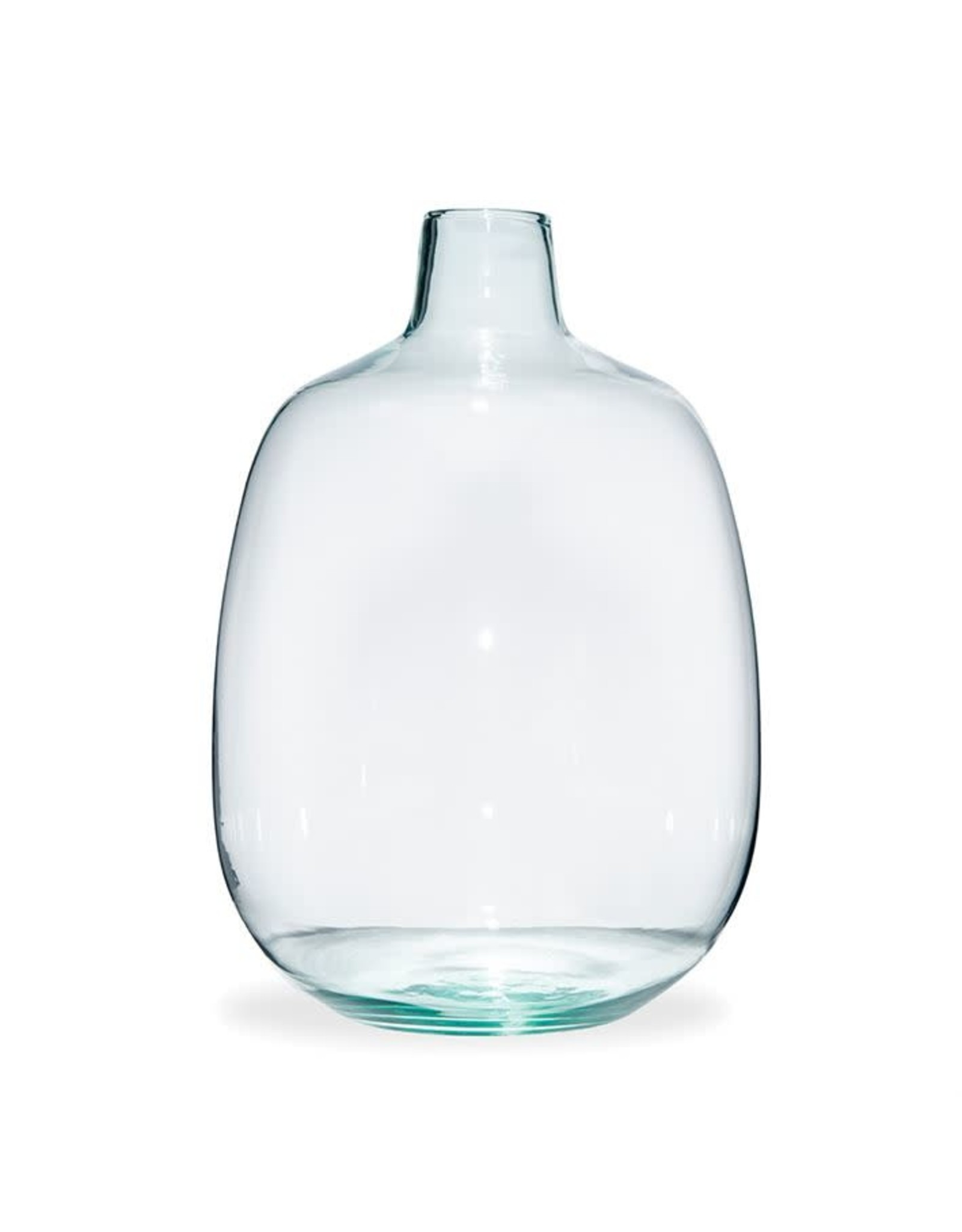"""Bryson Vase 13"""""""