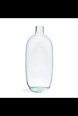 """Bryson Vase 15.75"""""""