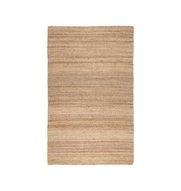 Oak + Arrow Interiors NATURALS 2' X 3'