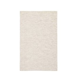 Oak + Arrow Interiors Enclave Rug 2' x 3'