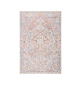 Oak + Arrow Interiors Chateau Rug 04 2' x 3' Indoor-Outdoor