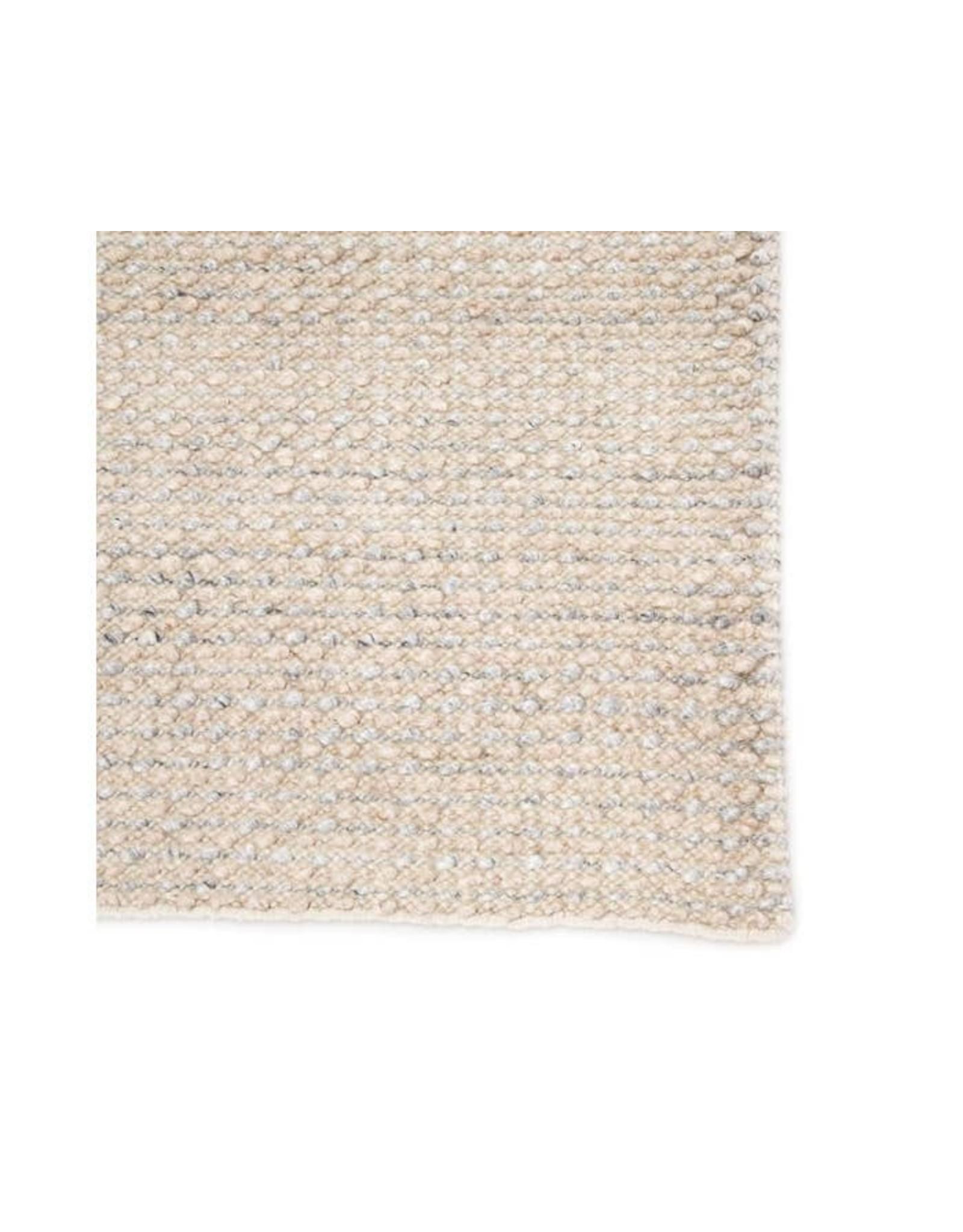 Oak + Arrow Interiors Rebecca Rug 05 2' x 3' Indoor-Outdoor