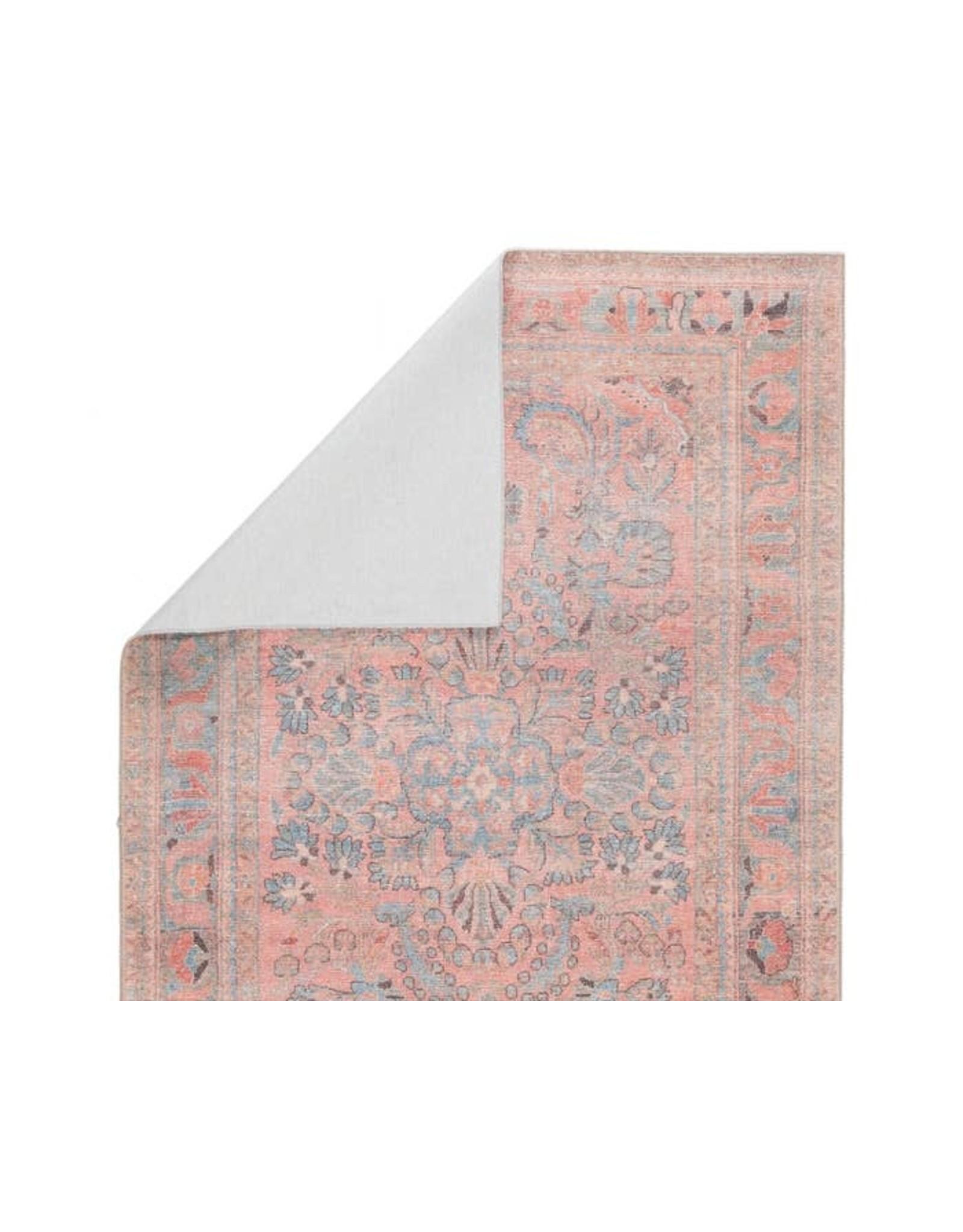 "Oak + Arrow Interiors KINDRED Kindred 5' x 7'6"""