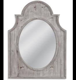 Elder Wall Mirror