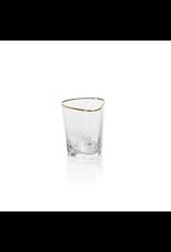 Oak + Arrow Interiors Aperitivo Shot Glasses