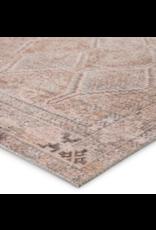 """Oak + Arrow Interiors Kindred Marquesa - 5' x 7'6"""""""