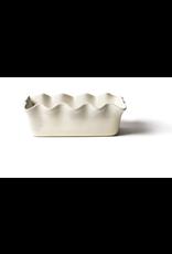 Signature Ruffle Loaf Pan