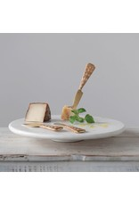 Oak + Arrow Interiors Steel Cheese Knives