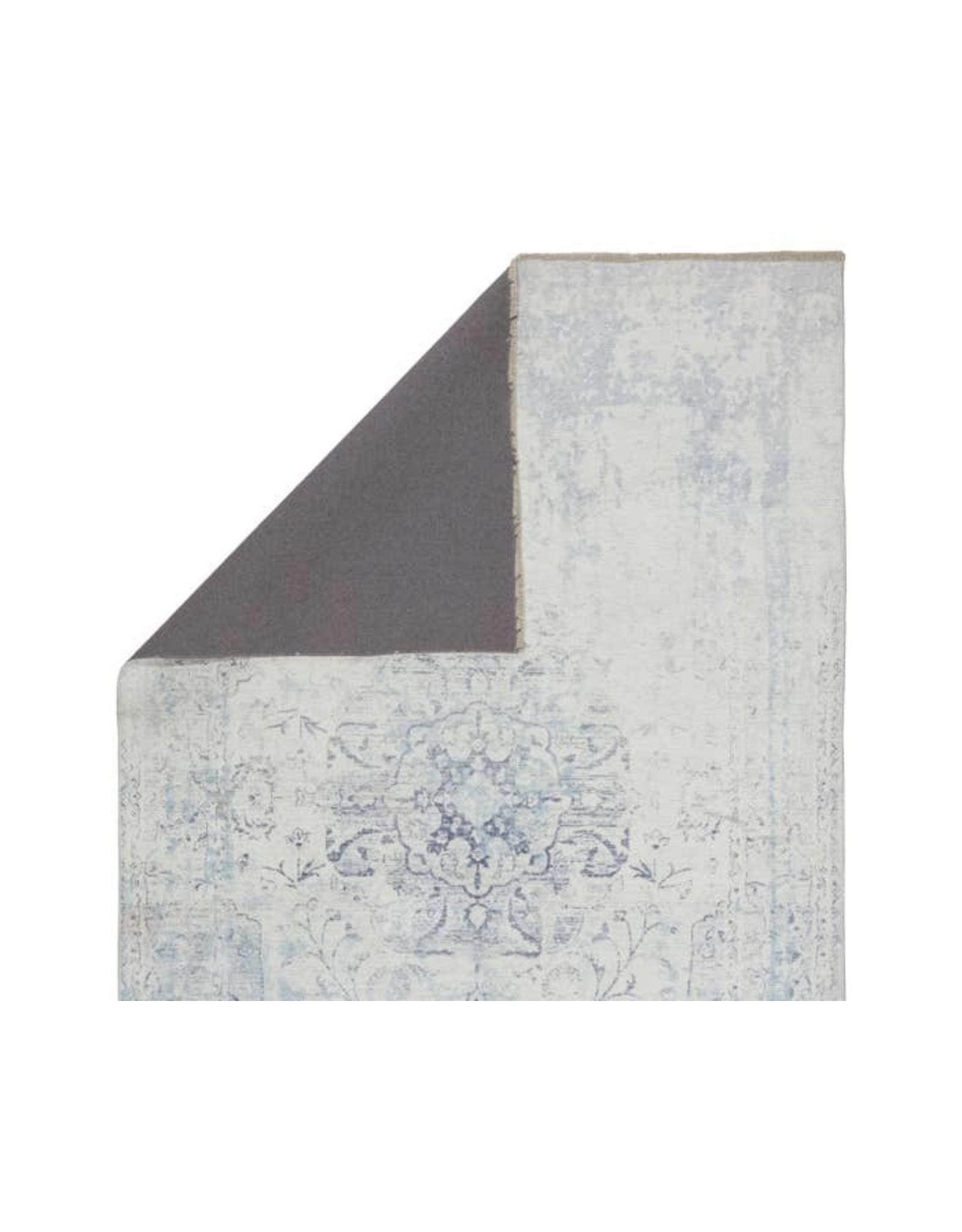 Oak + Arrow Interiors BOHEME 07 - 4' x 6'