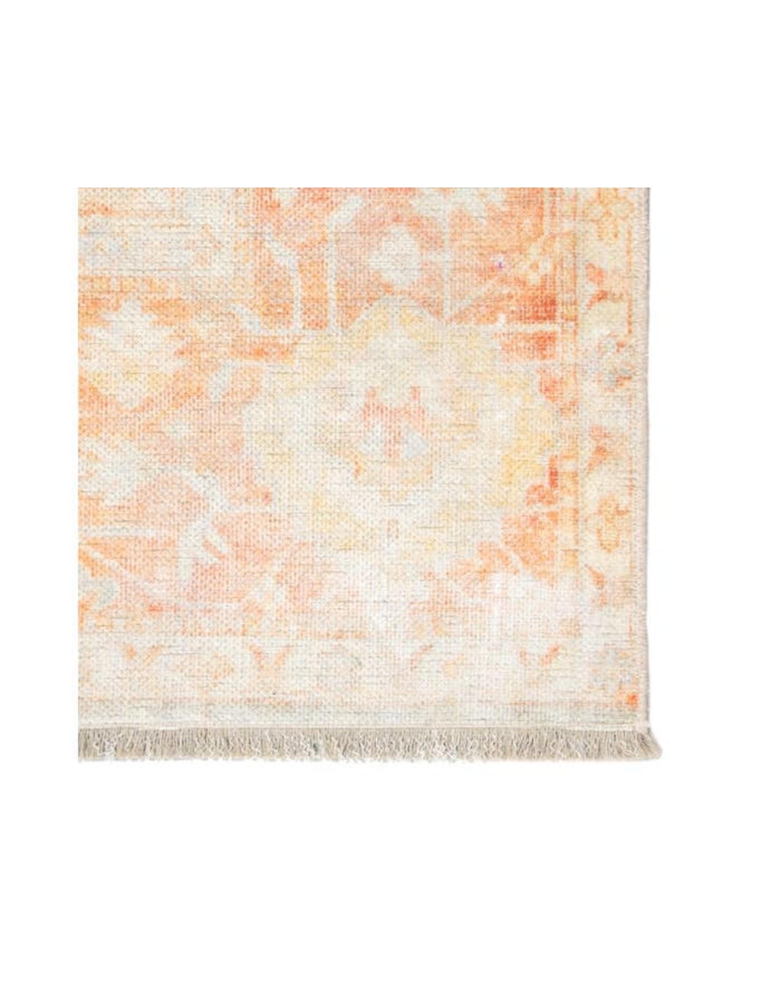 Oak + Arrow Interiors BOHEME 02 - 6' x 9'