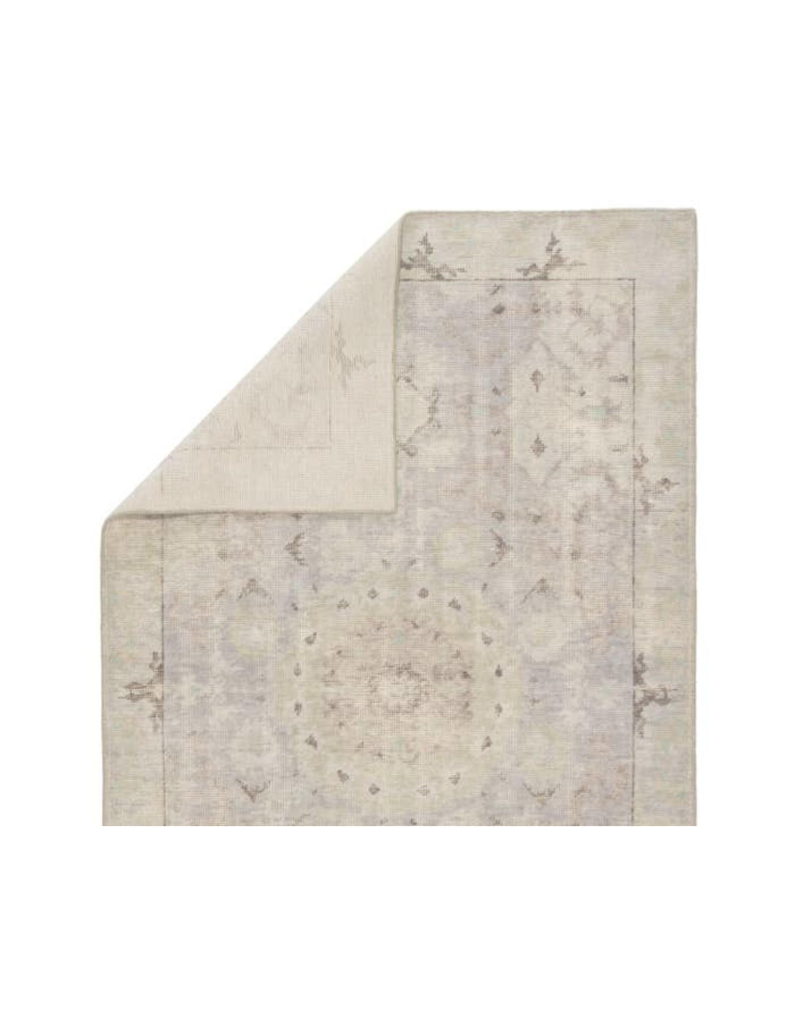Oak + Arrow Interiors KAI 04 - 2' x 3'