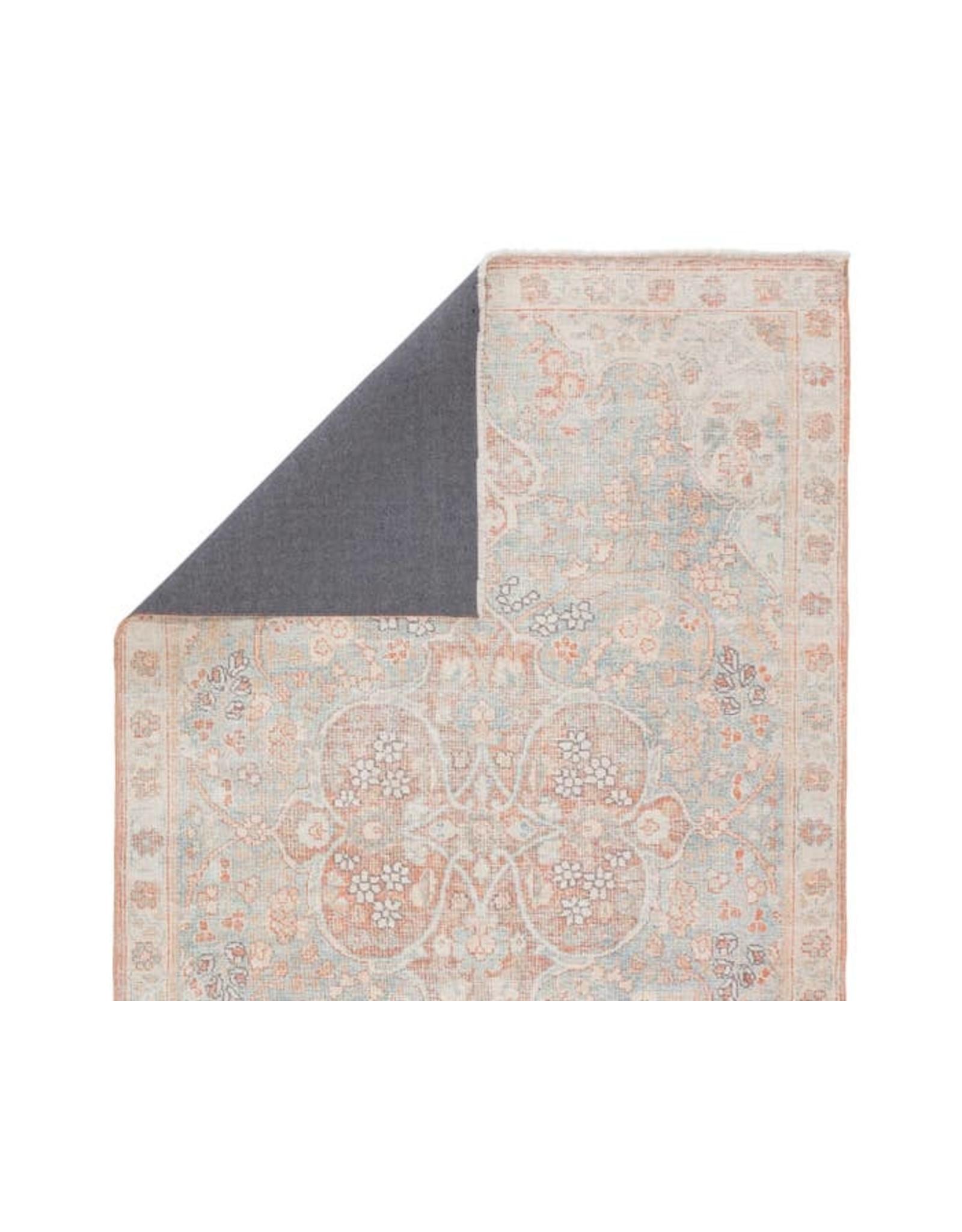 Oak + Arrow Interiors BOHEME 15 - 6 ' x 9'