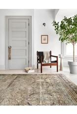 """Oak + Arrow Interiors LAYLA 7'6"""" x 9'6"""""""